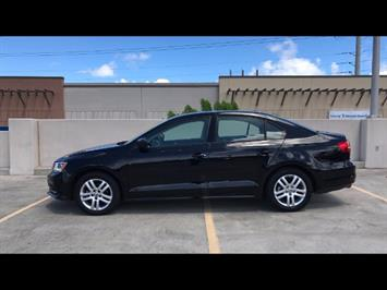 2015 Volkswagen Jetta - Photo 2 - Honolulu, HI 96818