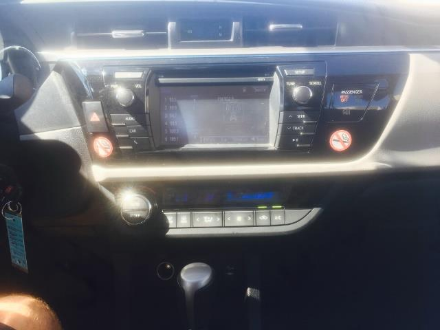 2016 Toyota Corolla LE - Photo 15 - Honolulu, HI 96818