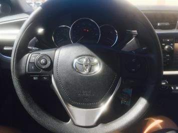 2016 Toyota Corolla LE - Photo 12 - Honolulu, HI 96818