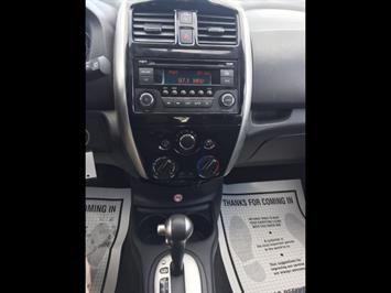 2015 Nissan Versa Note S Plus - Photo 20 - Honolulu, HI 96818
