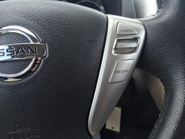 2015 Nissan Versa Note S Plus - Photo 17 - Honolulu, HI 96818