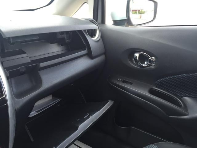 2015 Nissan Versa Note S Plus - Photo 26 - Honolulu, HI 96818