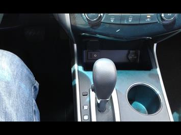 2015 Nissan Altima 2.5 S - Photo 12 - Honolulu, HI 96818