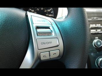 2015 Nissan Altima 2.5 S - Photo 10 - Honolulu, HI 96818