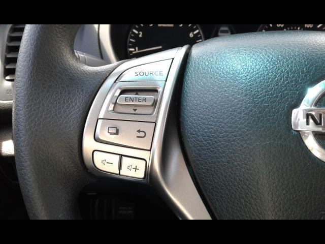 2015 Nissan Altima 2.5 S - Photo 9 - Honolulu, HI 96818
