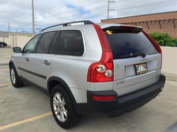 2005 Volvo XC90 2.5T - Photo 16 - Honolulu, HI 96818