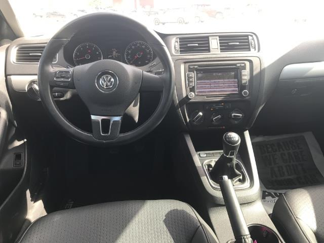 2014 Volkswagen Jetta SE PZEV - Photo 13 - Honolulu, HI 96818
