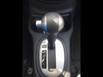 2015 Nissan Versa Note SV - Photo 20 - Honolulu, HI 96818