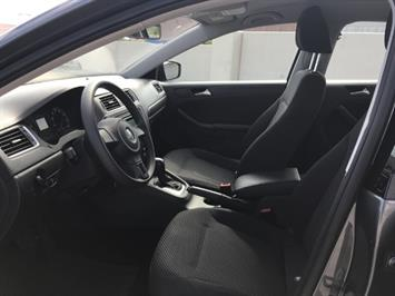 2014 Volkswagen Jetta S - Photo 7 - Honolulu, HI 96818