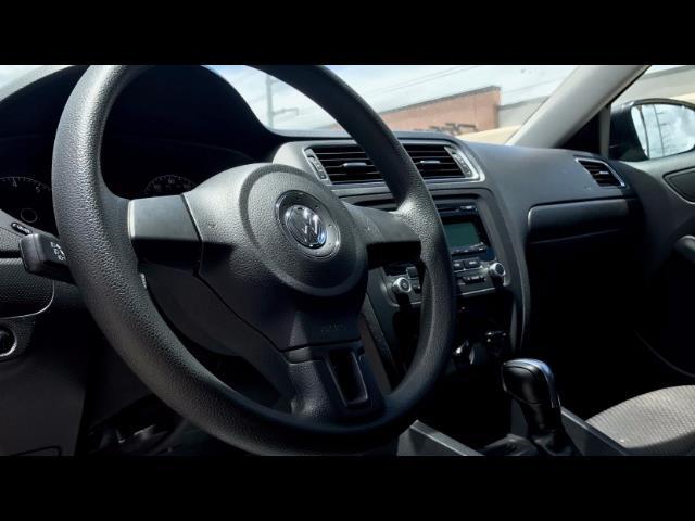 2014 Volkswagen Jetta S - Photo 7 - Honolulu, HI 96818