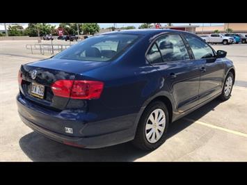 2014 Volkswagen Jetta S - Photo 4 - Honolulu, HI 96818