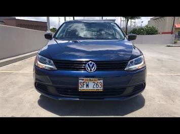 2014 Volkswagen Jetta S - Photo 5 - Honolulu, HI 96818