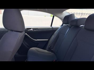 2014 Volkswagen Jetta S - Photo 6 - Honolulu, HI 96818