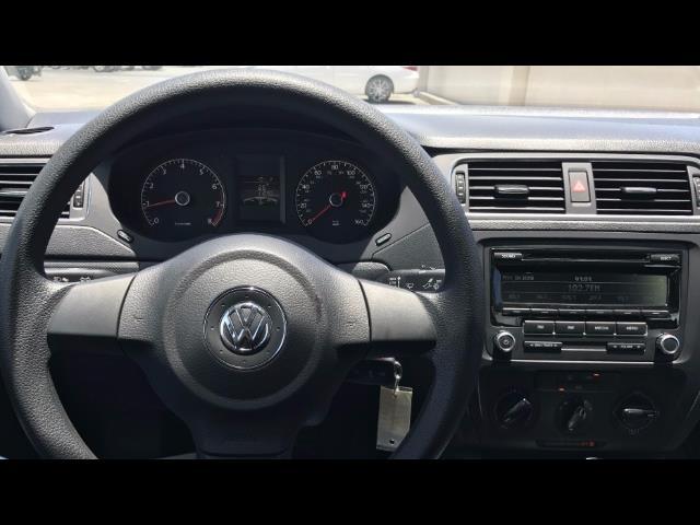 2014 Volkswagen Jetta S - Photo 9 - Honolulu, HI 96818