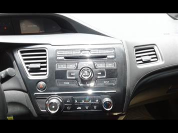 2013 Honda Civic LX - Photo 7 - Honolulu, HI 96818