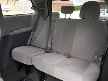 2015 Toyota Sienna LE 8-Passenger - Photo 27 - Honolulu, HI 96818