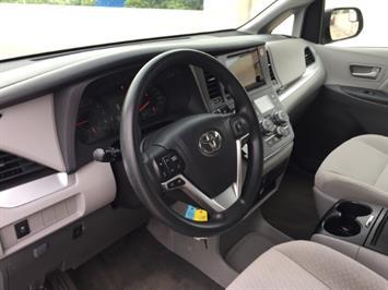 2015 Toyota Sienna LE 8-Passenger - Photo 24 - Honolulu, HI 96818