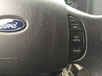 2014 Ford E-Series Van E-350 SD XLT - Photo 20 - Honolulu, HI 96818