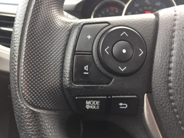 2015 Toyota Corolla L - Photo 13 - Honolulu, HI 96818
