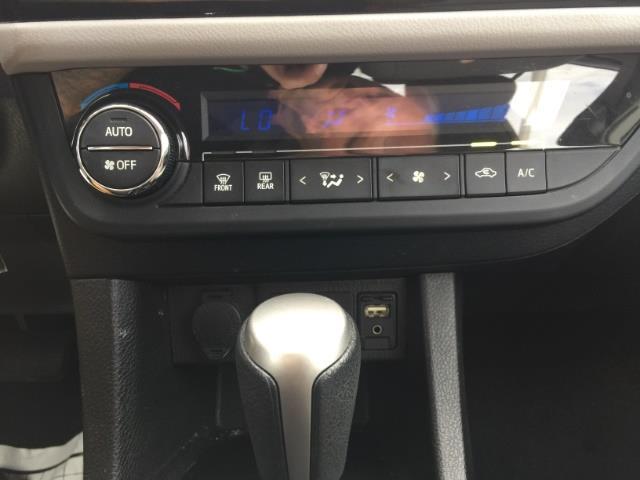 2015 Toyota Corolla L - Photo 12 - Honolulu, HI 96818