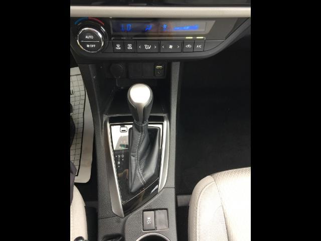 2015 Toyota Corolla L - Photo 11 - Honolulu, HI 96818