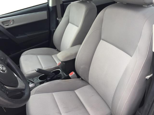 2015 Toyota Corolla L - Photo 17 - Honolulu, HI 96818