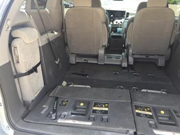 2015 Toyota Sienna LE 8-Passenger - Photo 32 - Honolulu, HI 96818