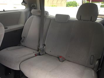 2015 Toyota Sienna LE 8-Passenger - Photo 29 - Honolulu, HI 96818
