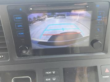 2015 Toyota Sienna LE 8-Passenger XtraEquipment LOADED! - Photo 19 - Honolulu, HI 96818