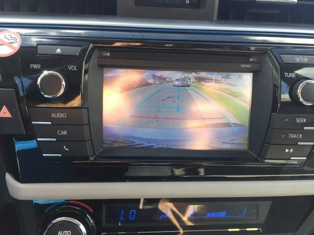 2015 Toyota Corolla LE - Photo 13 - Honolulu, HI 96818