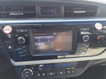 2015 Toyota Corolla LE - Photo 12 - Honolulu, HI 96818