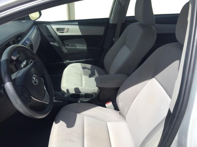 2015 Toyota Corolla LE - Photo 15 - Honolulu, HI 96818