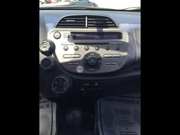 2013 Honda Fit - Photo 16 - Honolulu, HI 96818