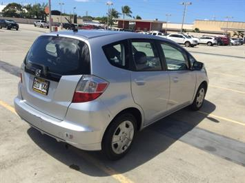 2013 Honda Fit - Photo 11 - Honolulu, HI 96818