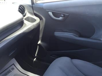 2013 Honda Fit - Photo 23 - Honolulu, HI 96818