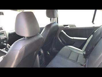 2014 Volkswagen Jetta SE PZEV - Photo 8 - Honolulu, HI 96818