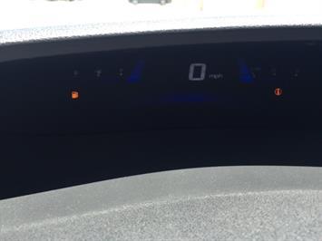 2014 Honda Civic LX - Photo 14 - Honolulu, HI 96818