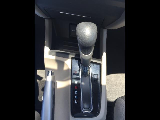 2014 Honda Civic LX - Photo 19 - Honolulu, HI 96818