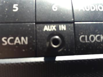 2012 Nissan Altima 2.5 - Photo 24 - Honolulu, HI 96818