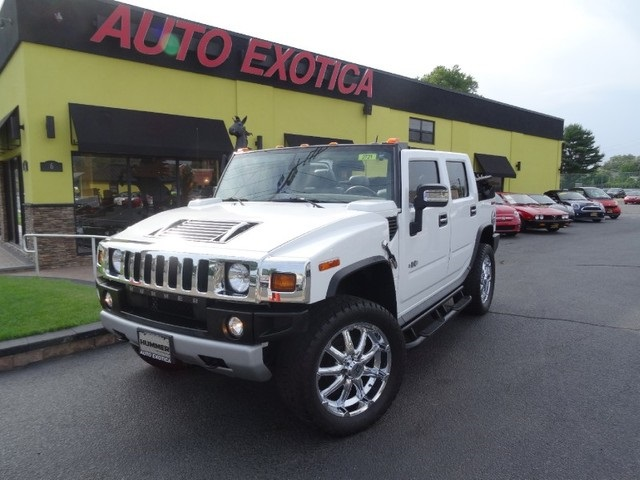 Ny cargurus used hummer h2 for sale cargurus hummer h2 towing capacity