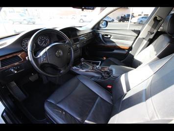 2011 BMW 328i - Photo 7 - Oceanside, CA 92054-3018