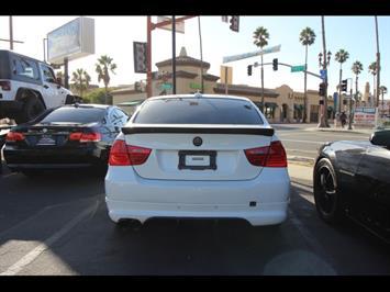 2011 BMW 328i - Photo 5 - Oceanside, CA 92054-3018