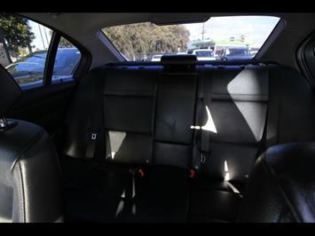 2011 BMW 328i - Photo 12 - Oceanside, CA 92054-3018