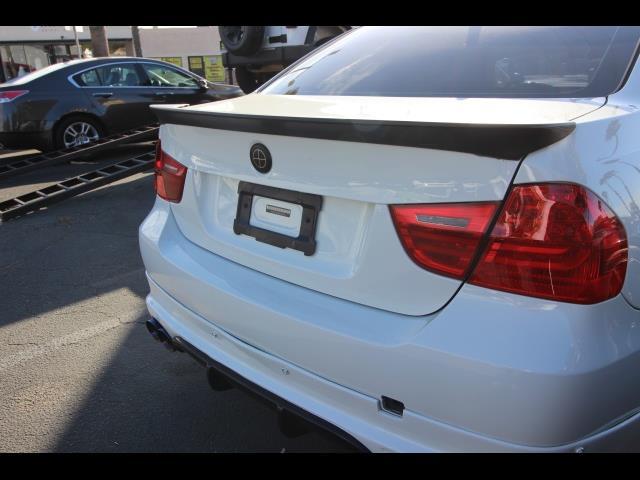 2011 BMW 328i - Photo 6 - Oceanside, CA 92054-3018