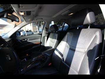 2011 BMW 328i - Photo 8 - Oceanside, CA 92054-3018