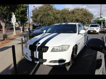 2011 BMW 328i - Photo 2 - Oceanside, CA 92054-3018