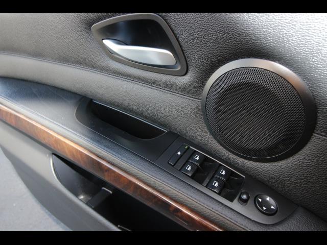 2011 BMW 328i - Photo 10 - Oceanside, CA 92054-3018