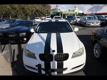 2011 BMW 328i - Photo 3 - Oceanside, CA 92054-3018