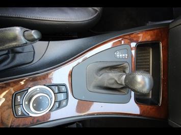 2011 BMW 328i - Photo 11 - Oceanside, CA 92054-3018