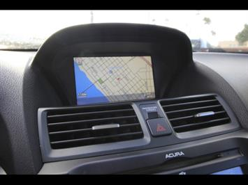 2007 Acura TL w/Navi - Photo 15 - Oceanside, CA 92054-3018